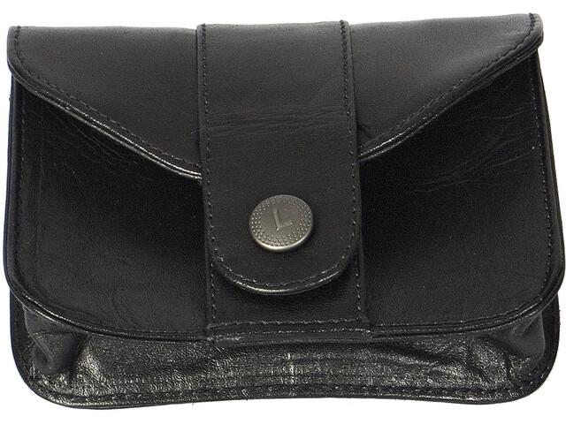 Leathersafe Case Belt black